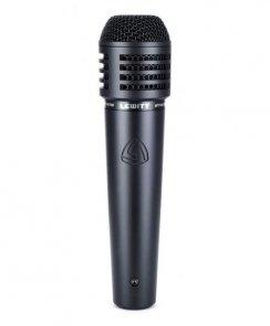 Lewitt MTP 440 DM mikrofon dynamiczny