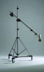 SONTRONICS MATRIX Statyw mikrofonowy