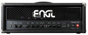 ENGL E635 FIREBALL 100W HEAD WZMACNIACZ GITAROWY NEW