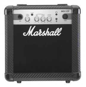 Marshall MG10CF combo gitarowe
