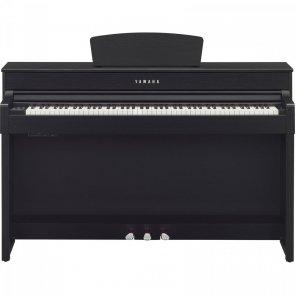 Yamaha CLP-535 R Clavinova Pianino cyfrowe