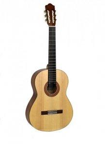 YAMAHA C30 M II Gitara klasyczna