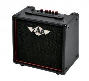 GEWA AMPS ZAR E-10 combo gitarowe