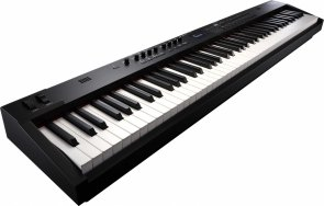 Roland RD-88 Stage Piano