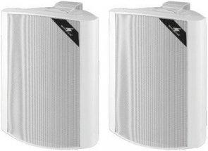 EUL-80/WS, para uniwersalnych zestawów głośnikowych PA