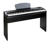 KURZWEIL MPS 10 Piano