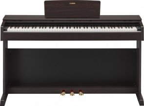 Yamaha Arius YDP-143 Pianino cyfrowe