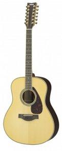 YAMAHA LL16-12 ARE Gitara elektro-akustyczna