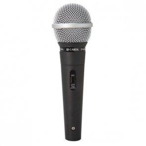 CAROL GS-55  Mikrofon dynamiczny