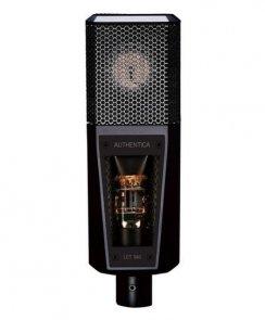Lewitt LCT 940 mikrofon studyjny lampowy