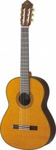 YAMAHA CG-192 Gitara klasyczna