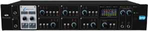 FOCUSRITE LIQUID SAFFIRE 56 Interfejs audio
