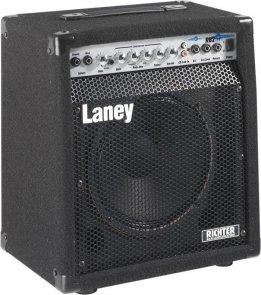 LANEY RB2 Kombo basowe