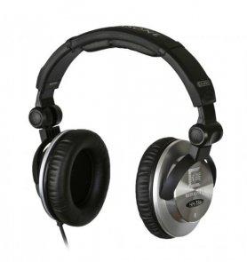 ULTRASONE HFI-780 Słuchawki