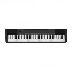 Casio CDP-130 BK Piano cyfrowe