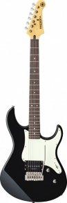YAMAHA PAC510V Gitara elektryczna