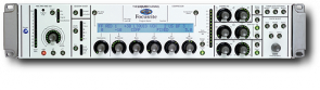 FOCUSRITE LIQUID CHANNEL Preamp