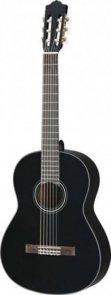 YAMAHA C40 BL Gitara klasyczna