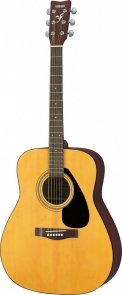 YAMAHA F-310 Gitara akustyczna