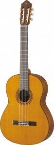 YAMAHA CG-162 Gitara klasyczna