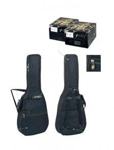 TURTLE 100 AK GIG BAG Pokrowiec na gitarę akustyczną