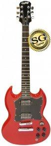 Epiphone G 310 RE gitara elektryczna