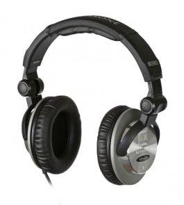 ULTRASONE HFI-680 Słuchawki