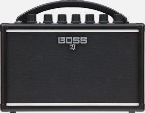 Boss Katana Mini Combo gitarowe