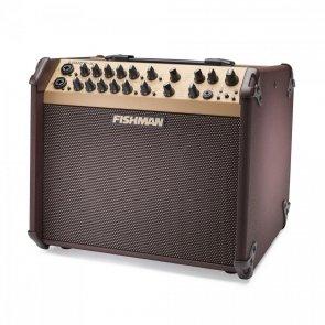 Fishman Loudbox Artist , Bluetooth- Wzmacniacz akustyczne