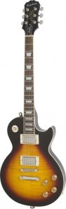 Epiphone Les Paul 1960Tribute Plus VS Gitara elektryczna