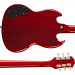 Epiphone SG Standard CH Cherry gitara elektryczna