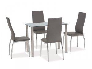 Stół TED 100x60