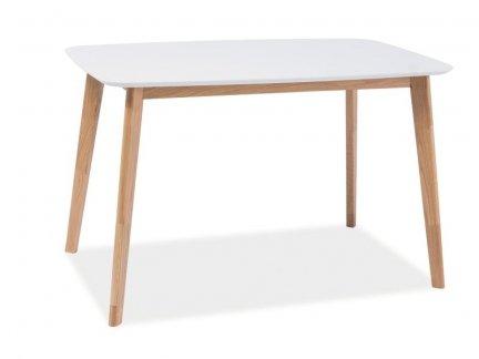 Stół MOSSO 120x75