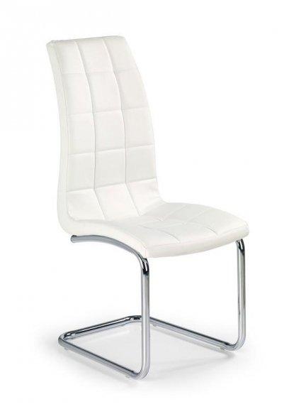 Krzesło K147 białe