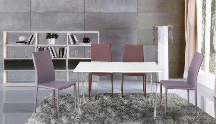 Stół PAULO 120x76
