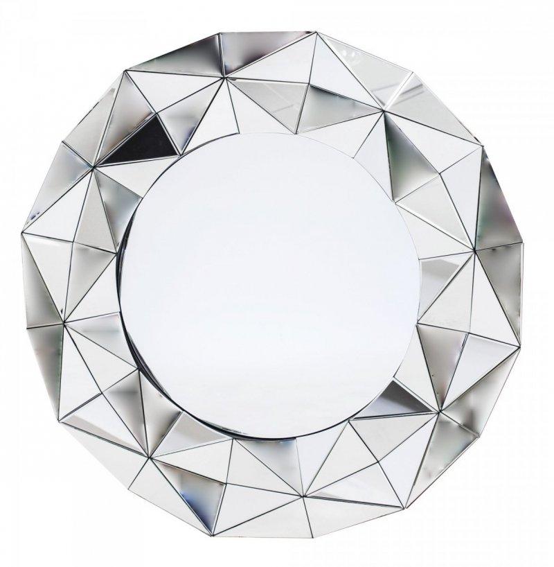 Lustro DIAMOND 1