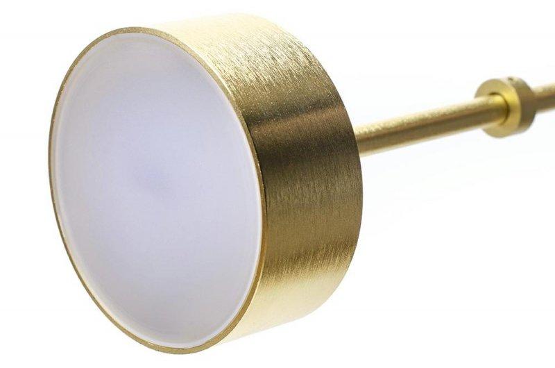 Lampa wisząca CAPRI