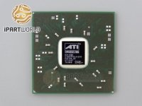 AMD 216DCP4ALA12FG RC410MD