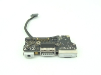 I/O board moduł MagSafe Audio USB MacBook Air 13 A1466 (923-0439)