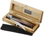 Opinel, Inox Slim Blond horn No 10