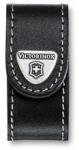 Pokrowiec na breloczek MiniChamp 4.0518.XL