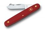 Nóż do szczepienia Combi S 3.9040.B1