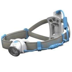 Latarka czołowa Ledlenser NEO10R Blue 500917