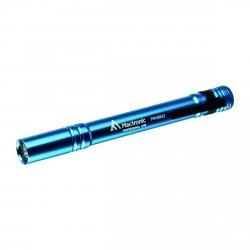 Latarka długopisowa, UV Mactronic (PHH0062)