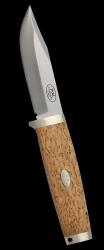 Nóż Fallkniven SK1L Jarl