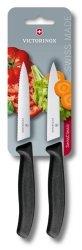 Noże do warzyw 6.7793.B Victorinox