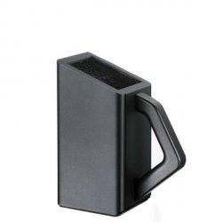 Victorinox Blok na noże (7.7043.03)