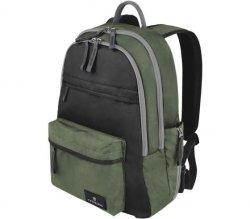 Plecak Altmont 3.0, Standard Backpack, Zielony