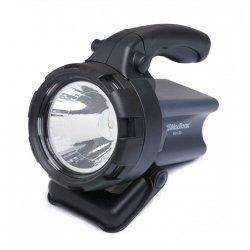Szperacz ładowalny Mactronic 9001-LED