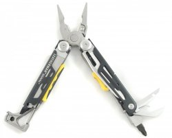 Multitool Leatherman Signal 832265 GRAWER GRATIS